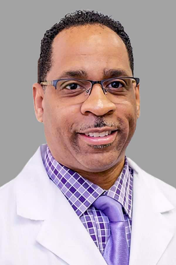 Dr. Keith Kelly